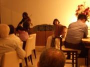 カフェコンサート2